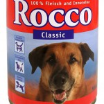Rocco Classic Nassfutter