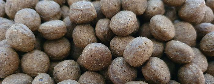 Kroketten Yarrah Grain Free