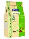 Bosch Bio Adult