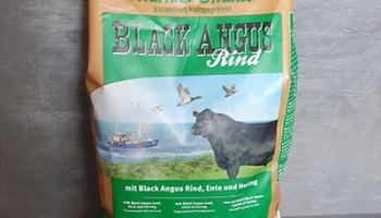 Markus Mühle Black Angus