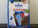 Bosch Junior Lamm & Reis
