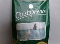 Christopherus Getreidefrei