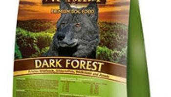 Wolfsblut Dark Forest