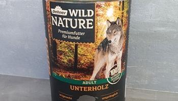 Dehner Wild Nature Unterholz