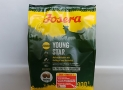 Josera YoungStar