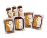 myBarf Fleischpaket