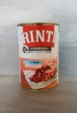 Rinti Junior