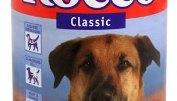 Rocco Classic