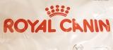 Tierarzt empfiehlt Hundefutter mit undurchsichtiger Deklaration