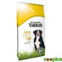 Yarrah Bio Hundefutter mit Huhn & Getreide